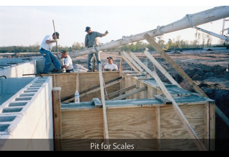10-pit-for-scales