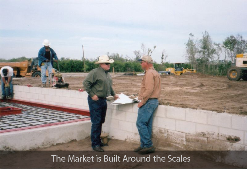 13-the-market-is-built-around-the-scales