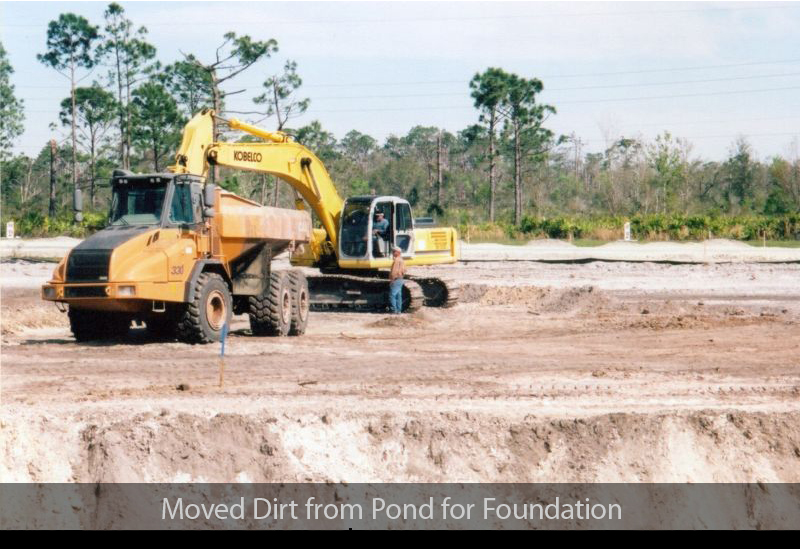 14-moved-dirt-from-pond-for-foundation