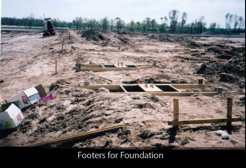 15-footers-for-foundation
