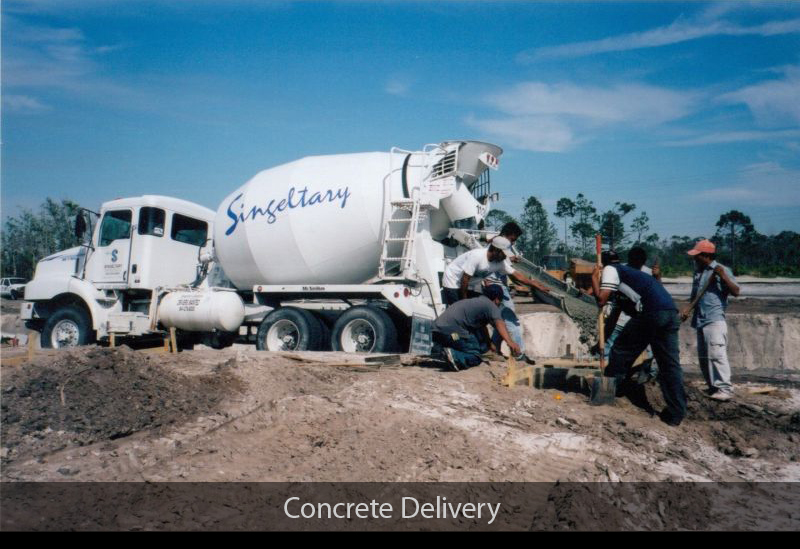16-concrete-delivery