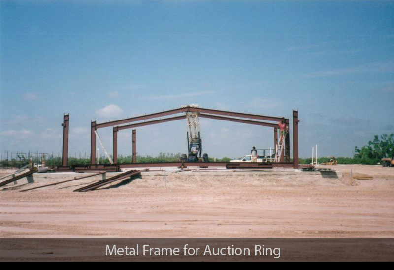 24-metal-frame-for-auction-ring