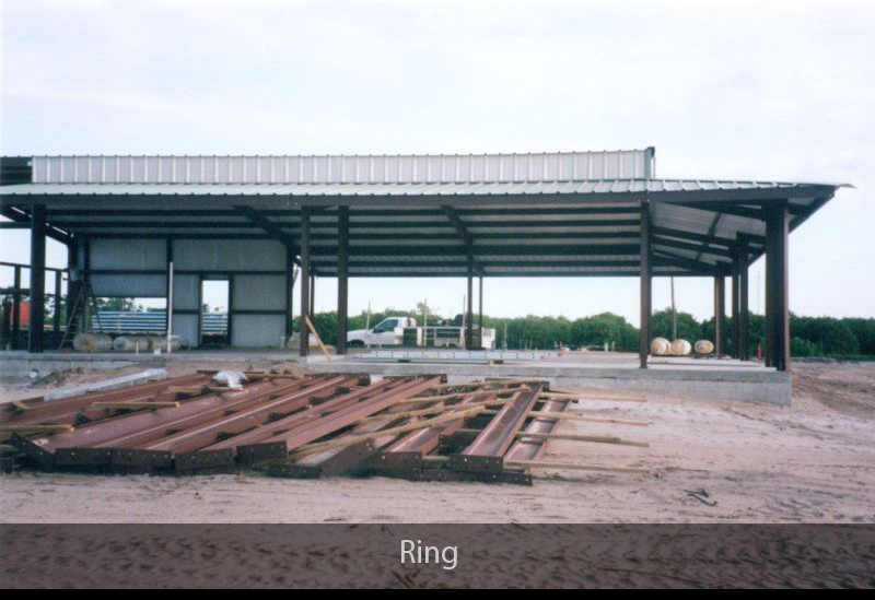 26-ring
