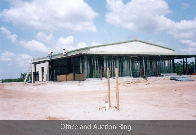 27-office-and-auction-ring
