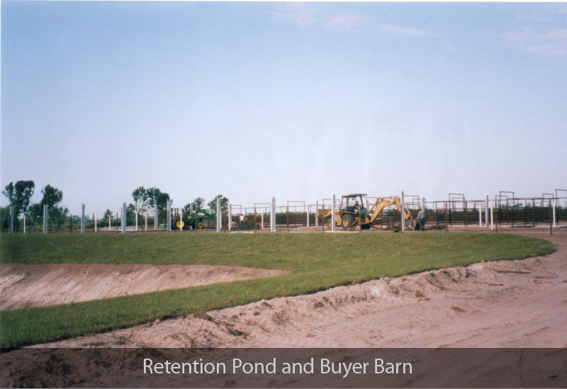 28-retention-pond-and-buyer-barn