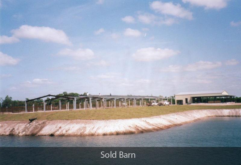 29-sold-barn