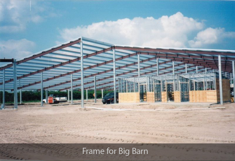 31-frame-for-big-barn
