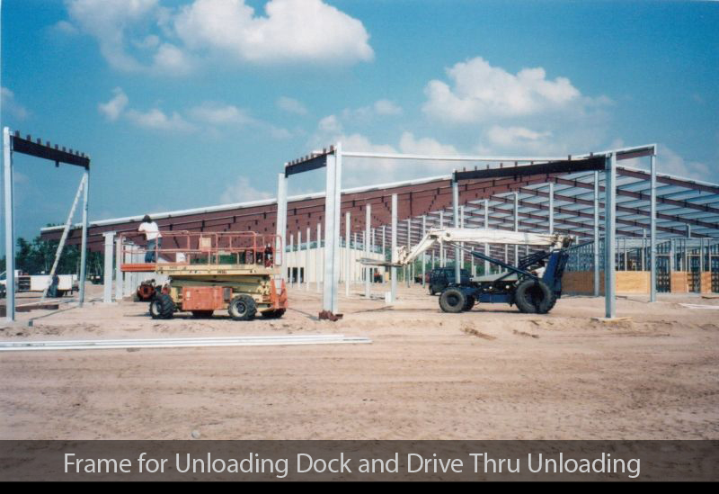 32-frame-for-unloading-dock-and-drive-thru-unloading