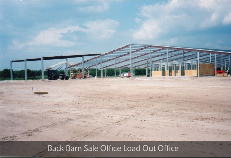 33-back-barn-sale-office-load-out-office
