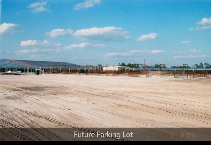 33-future-parking-lot