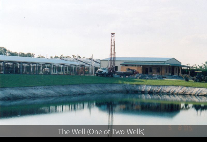 35-the-well-one-of-two-wells