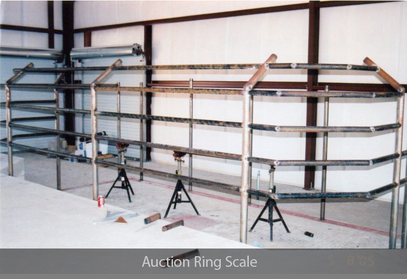 38-auction-ring-scale