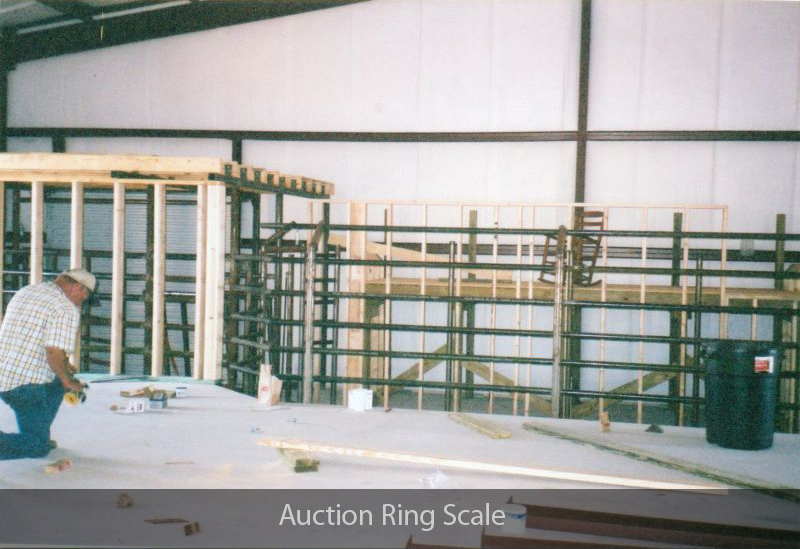 39-auction-ring-scale
