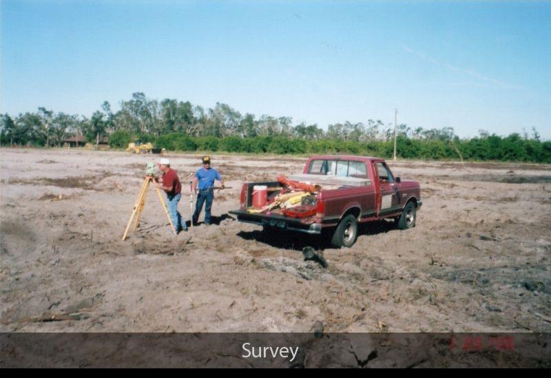 4-survey