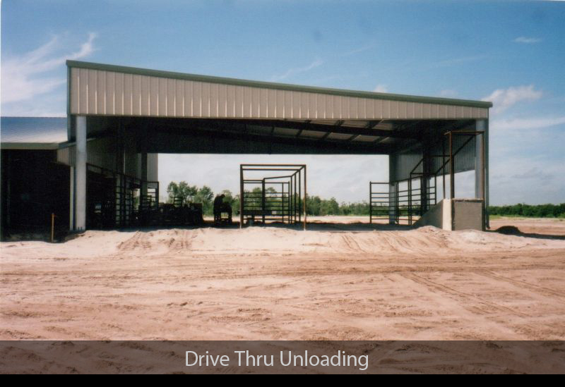 40-drive-thru-unloading