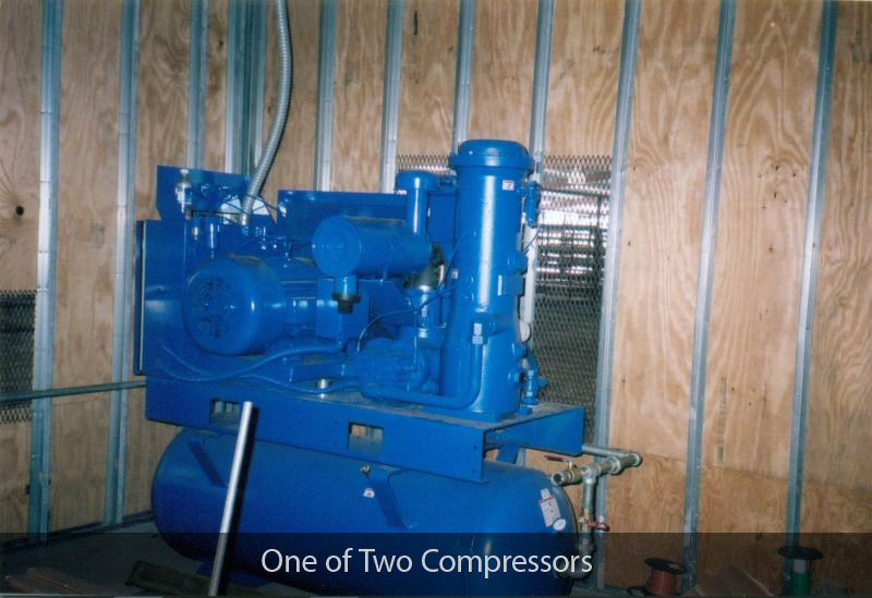 43-one-of-two-compressors