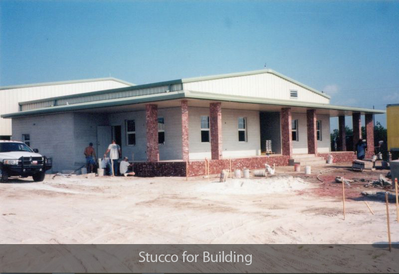 45-stucco-for-building