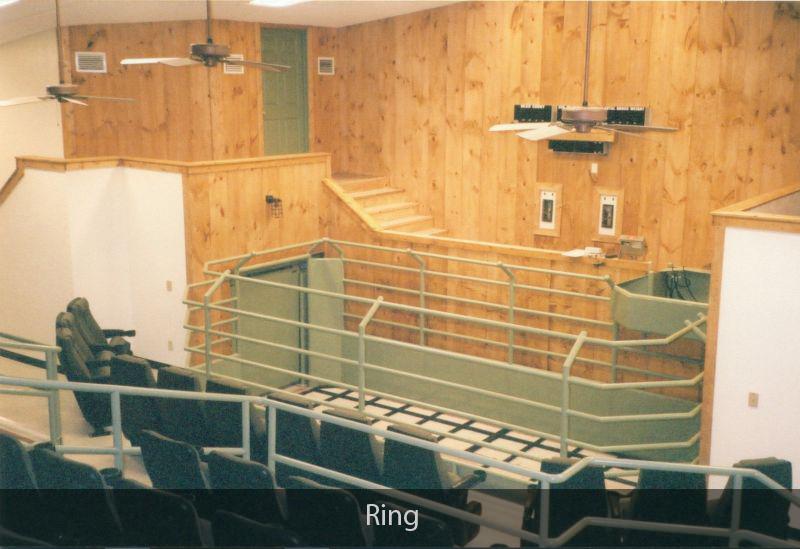 49-ring