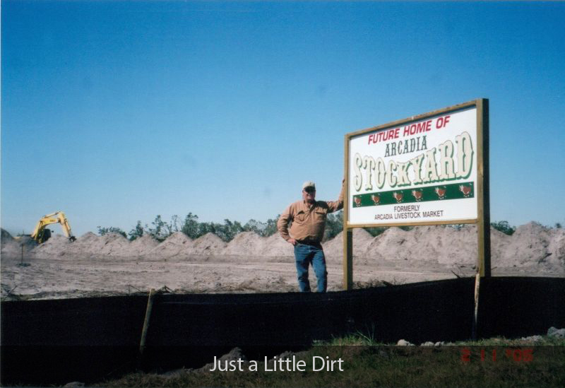 5-just-a-little-dirt