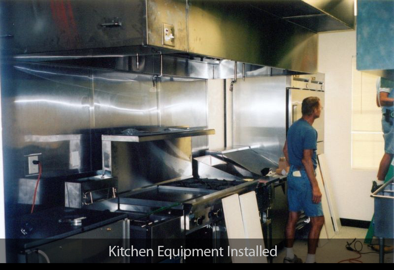50-kitchen-equipment-installed