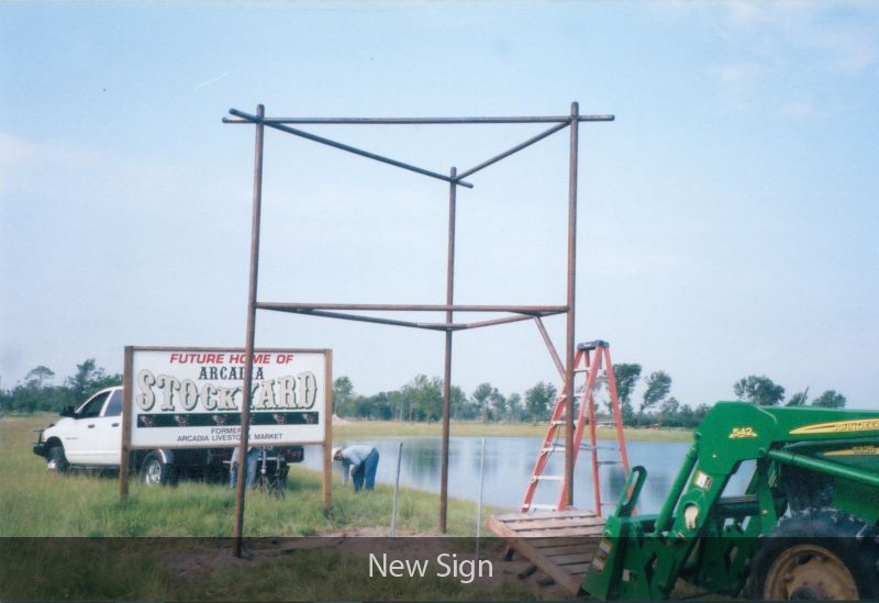 51-new-sign