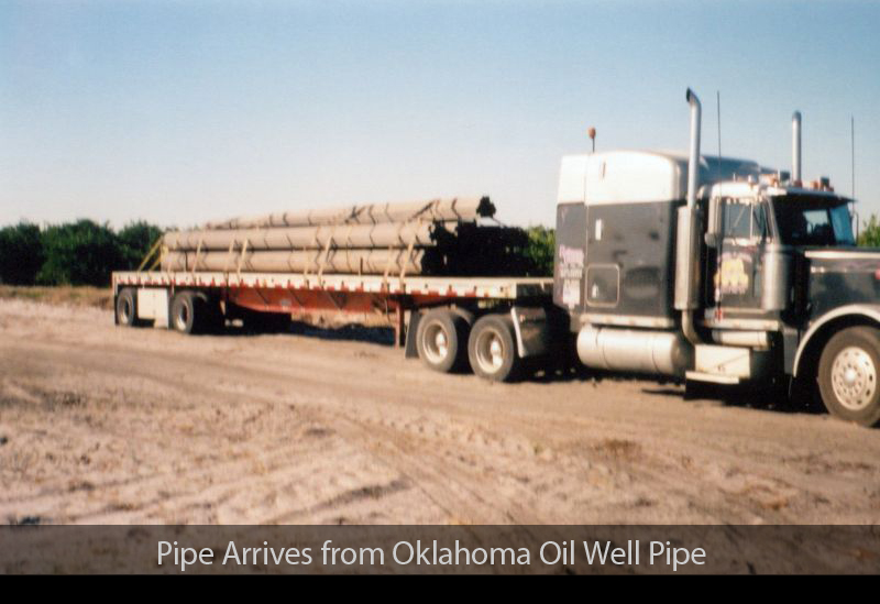 8-pipe-arrives-from-oklahoma-oil-well-pipe