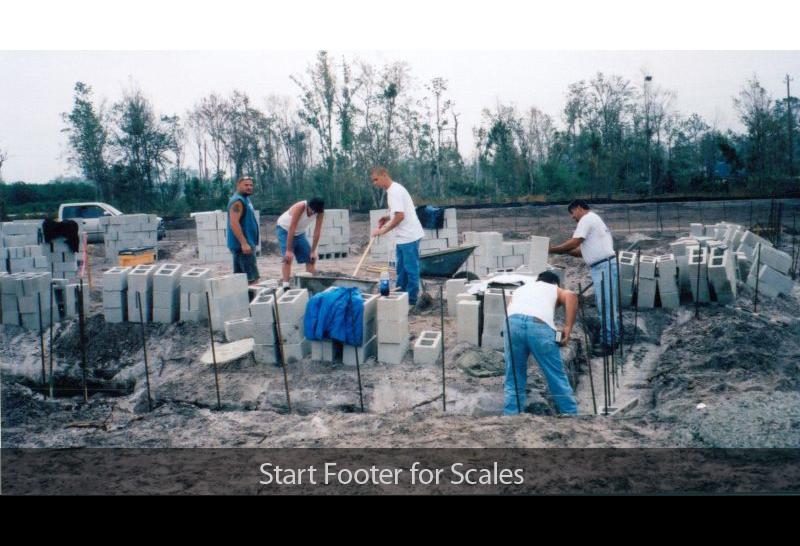 9-start-footer-for-scales